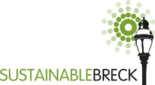 SUSTAINABLEBRECK-logo