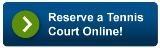 Reserve a Tennis Court Online Button