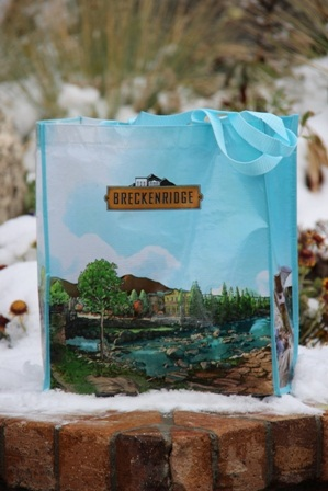 Breckenridge Bag