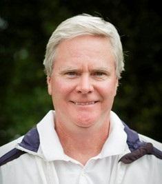 John OConner Tim Wyatt Tennis Pros