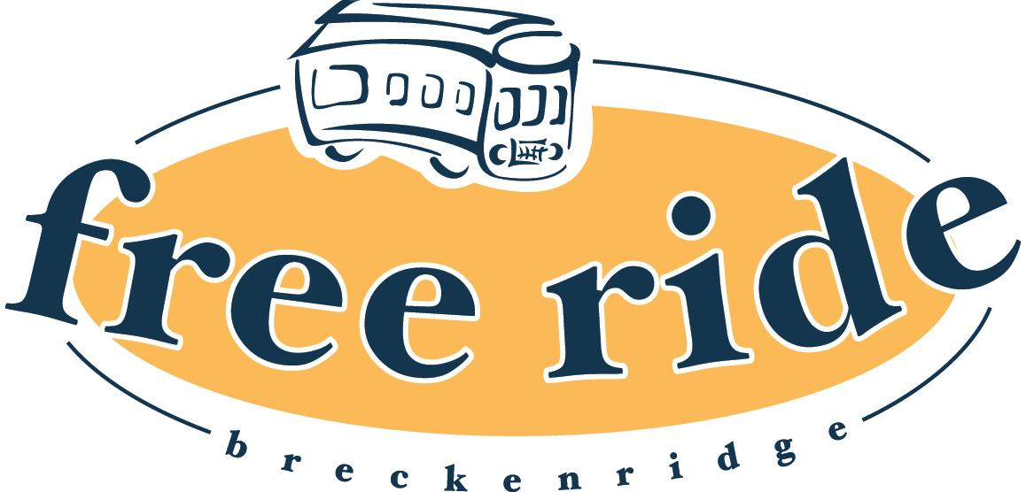 FreeRide Bus Logo_tiff