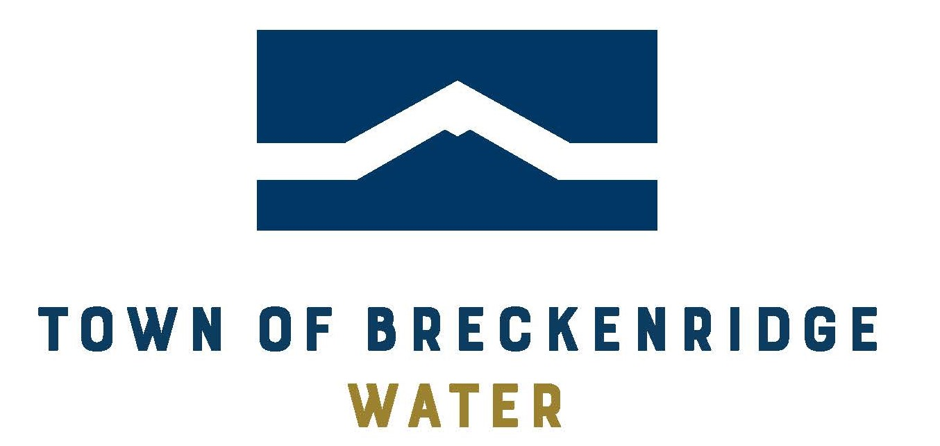 Breckenridge Water Department