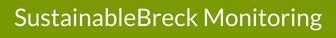 SustainableBreckMonitoring