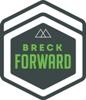 BreckForward 100 x 100