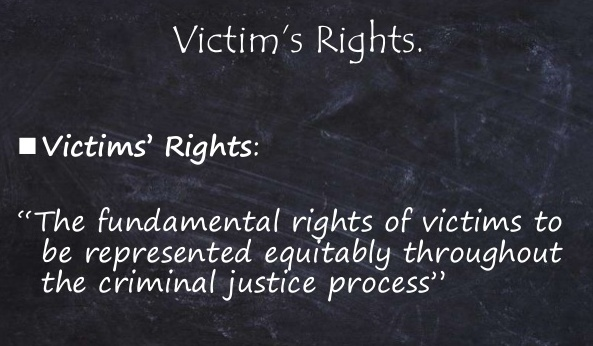 justice-for-victims-3-638