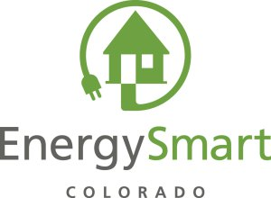Energy Smart Colorado is a home energy aassistance program