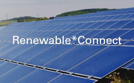 RenewableConnect