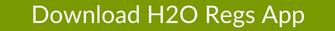 H2ORegs